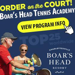 Boars Head 250x250