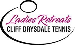 Drysdale 2019 Programs
