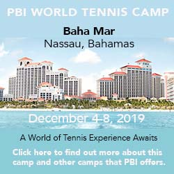 PBI Camps-Baha Mar