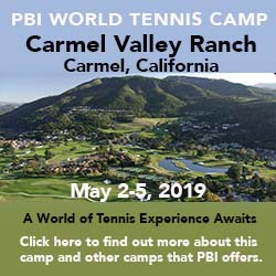 PBI Camps-Carmel Valley