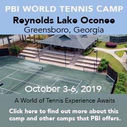 PBI Camps-Reynolds