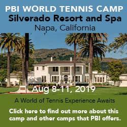 PBI Camps-Silverado