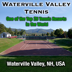 Waterville Mobile