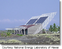 National Energy Laboratory of Hawaii Authority