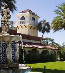 Mission Inn Resort & Club, Howey-in-the-Hills, FL