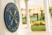 PBI World Tennis Camp, Baha Mar, Bahamas, Dec. 4-8, 2019