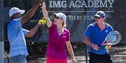 IMG 10% off Adult Camps & Packages