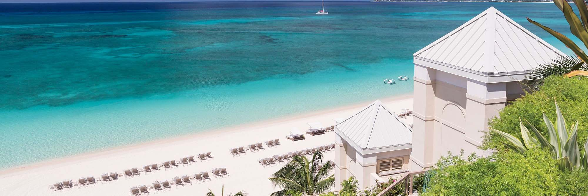 Photos of beach at Rit-Carlton, Grand Cayman