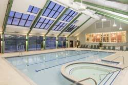 Wintergreen Resort, Virginai